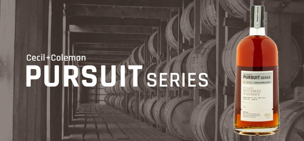 Pursuit Series Episode 025Lead post image