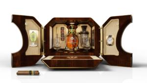 The Craft Irish Whiskey Co