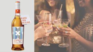 Glenmorangie Single Malt Whiskey