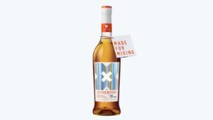 X by Glenmorangie Single Malt Whiskey