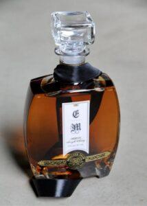 Designer Dram Custom Whiskey