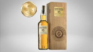 Glen Scotia Scotch Whisky