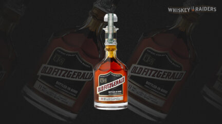 Old FOrester 2021 Release