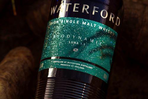 biodynamic whisky